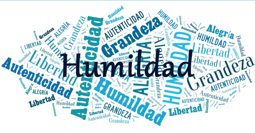 humildad-copy