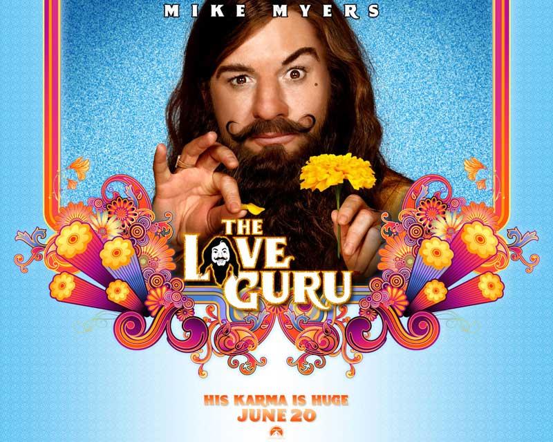 imgthe love guru2