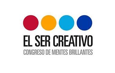 el-ser-creativo