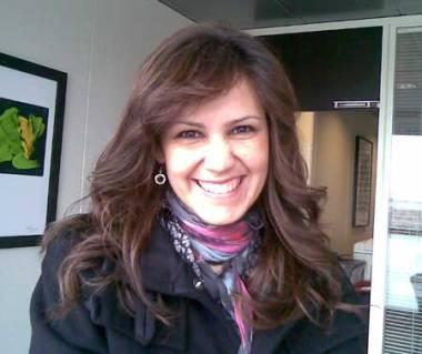 Mariela2