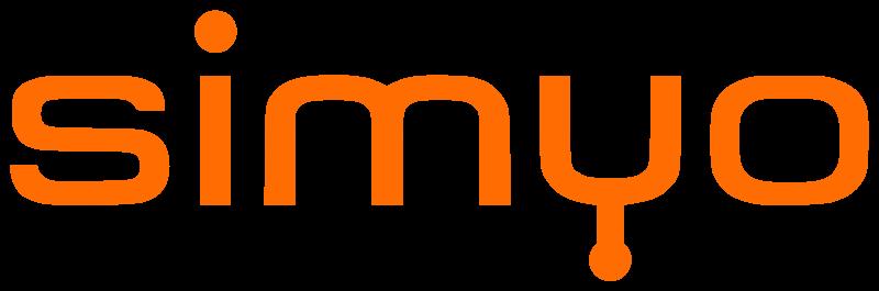 800px-logo_simyosvg