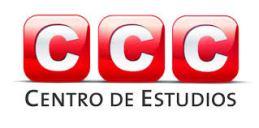 ccclogotipo.
