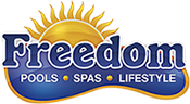 logo-freedom-pools