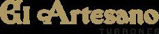 logo_oro_404x87
