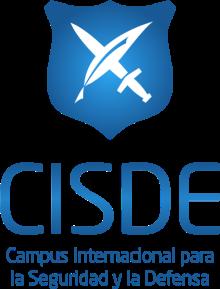 logo_CISDE_Vertical