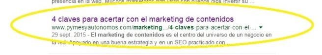 4 claves para marketing contenidos joana sanchez