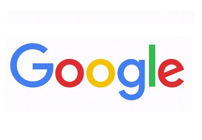 NuevoLogoGoogle1