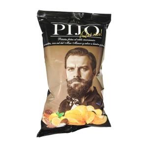 patatas-pijo