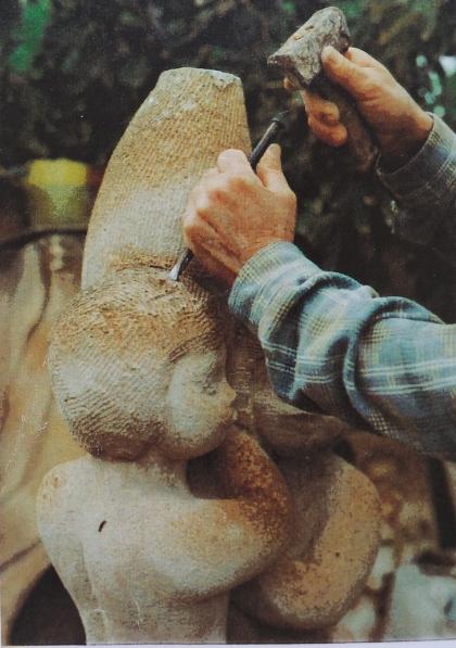 manos-santiago-ibanez