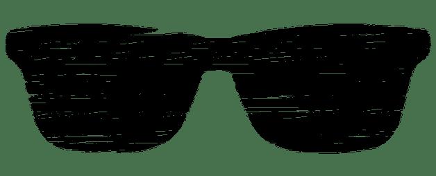 glasses-icon-1991836_640