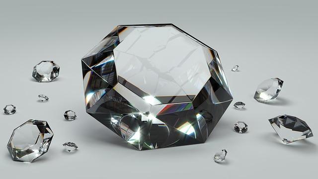diamond-1186139_640.jpg