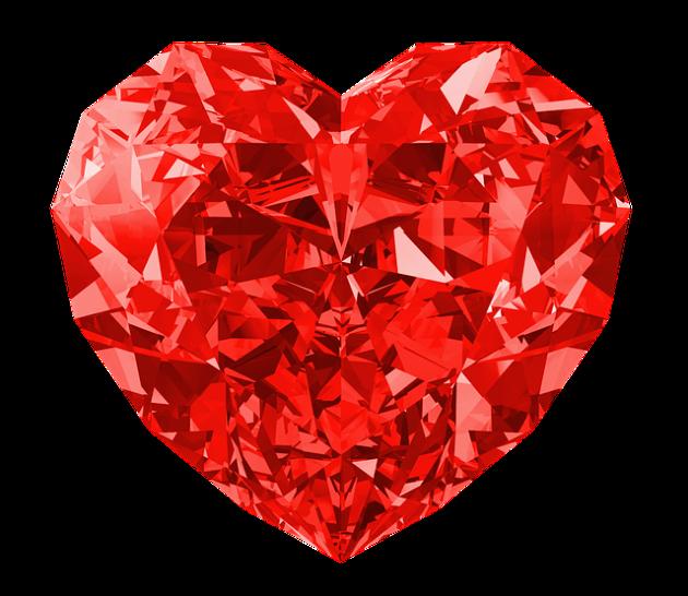 diamond-1857736_640
