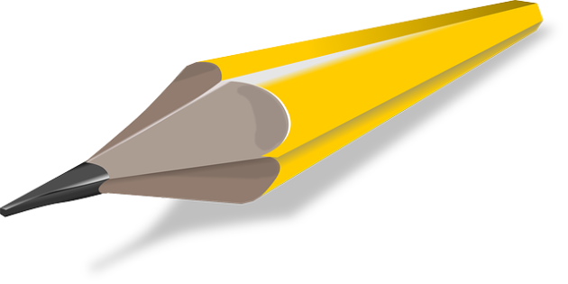 pencil-147130_640