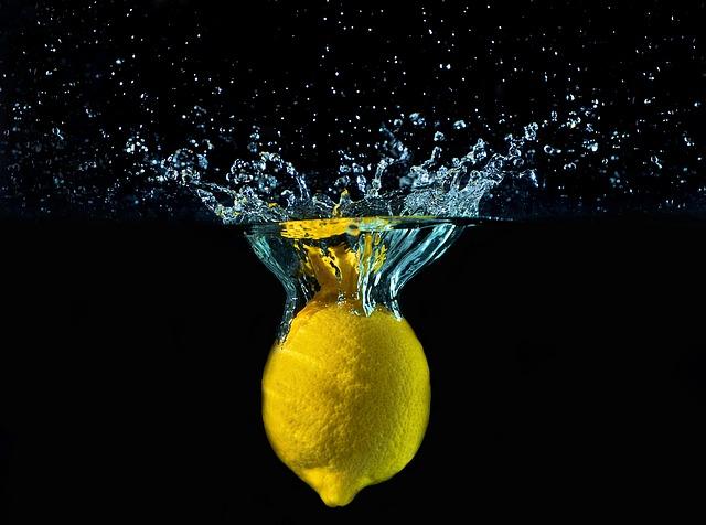lemon-1203562_640