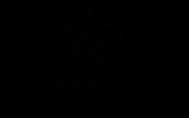 logo_js500