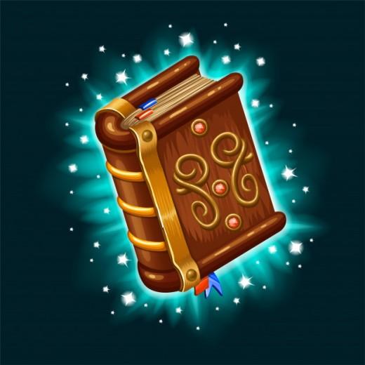 libro-isometrico-hechizos-magicos-brujeria_105738-210